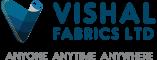 Vishal Fabrics Limited.