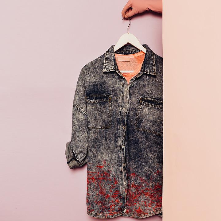 denim-shirt-stylish-clothes-wardrobe-ideas-trend-P6SGBUM