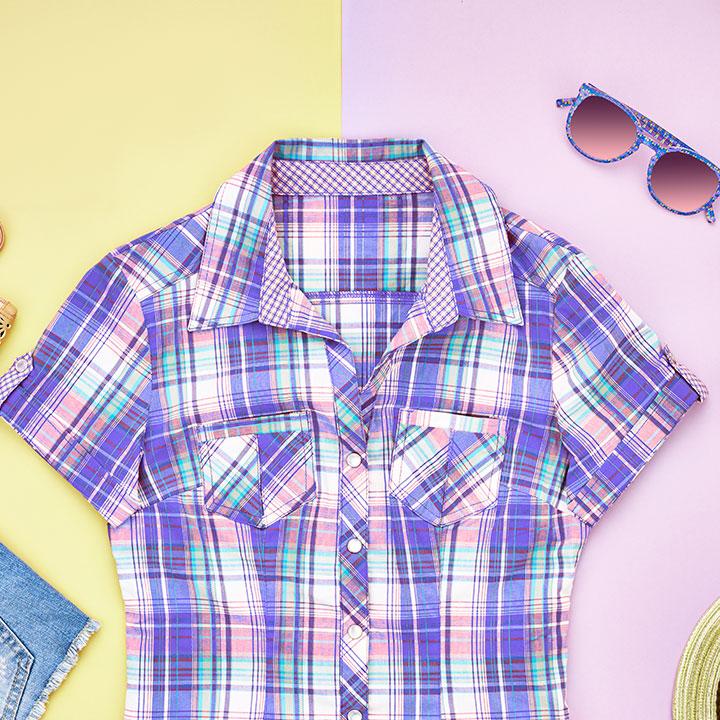 denim-shirts-2