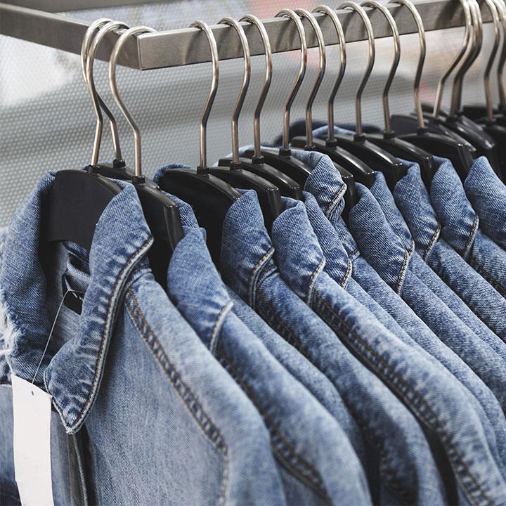 denim-shirts-7