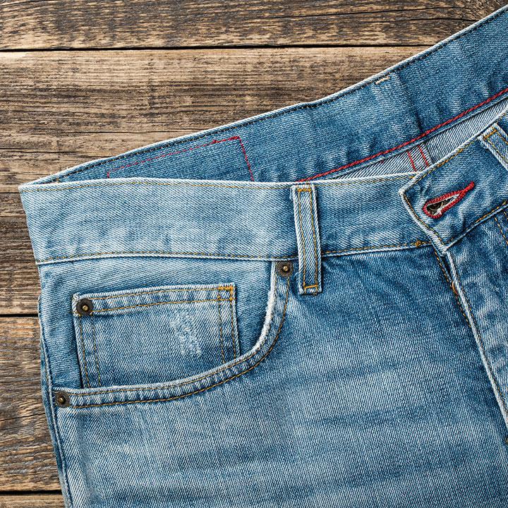 men-jeans-1