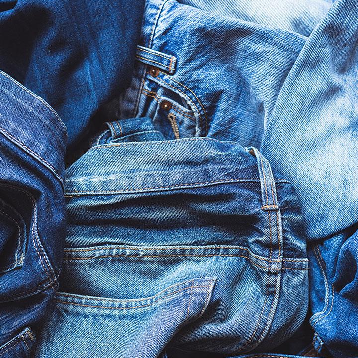 men-jeans-10