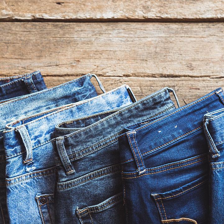 men-jeans-11