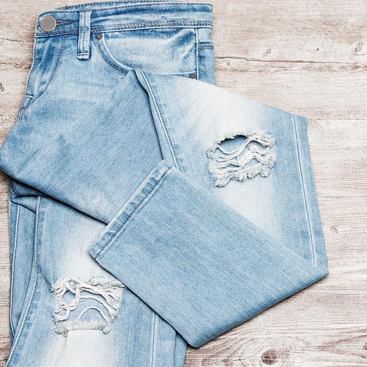 men-jeans-12