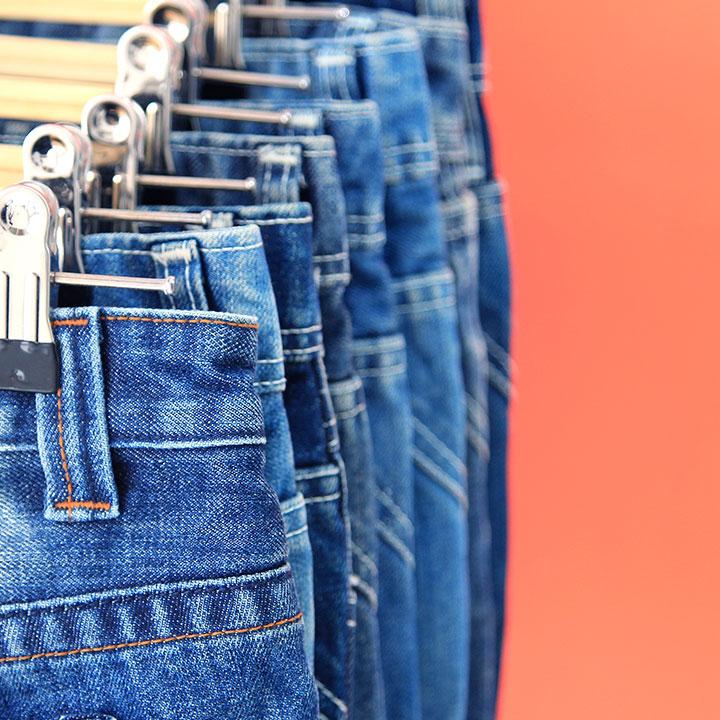 men-jeans-13