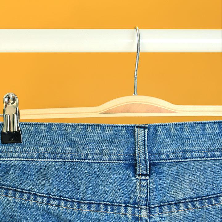 men-jeans-14