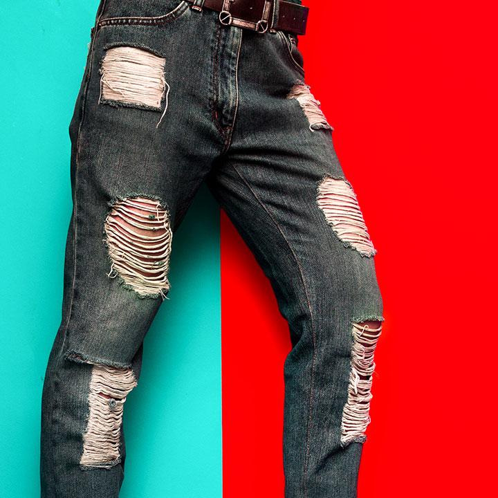 men-jeans-16