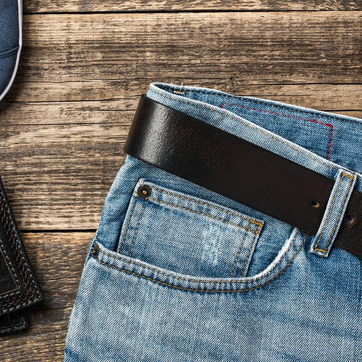 men-jeans-2