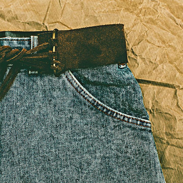 men-jeans-4