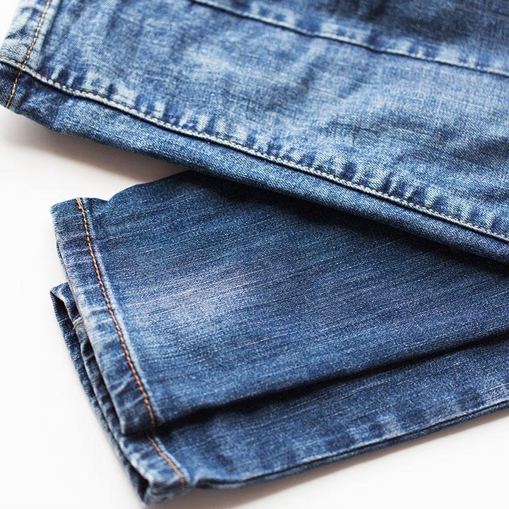 men-jeans-5