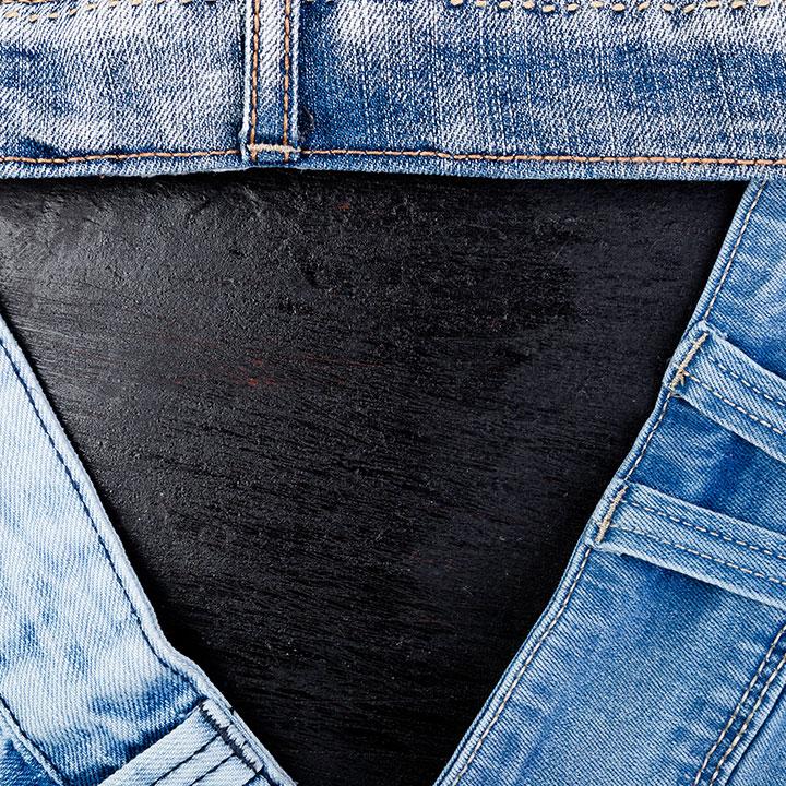 men-jeans-7