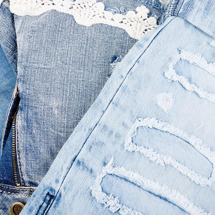 men-jeans-8
