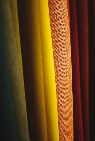 textile-material